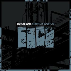 Zao Black Coffee cover