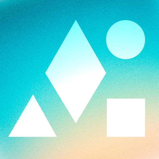 Come Over (feat  Stylo G) [Remixes] by Clean Bandit on Spotify