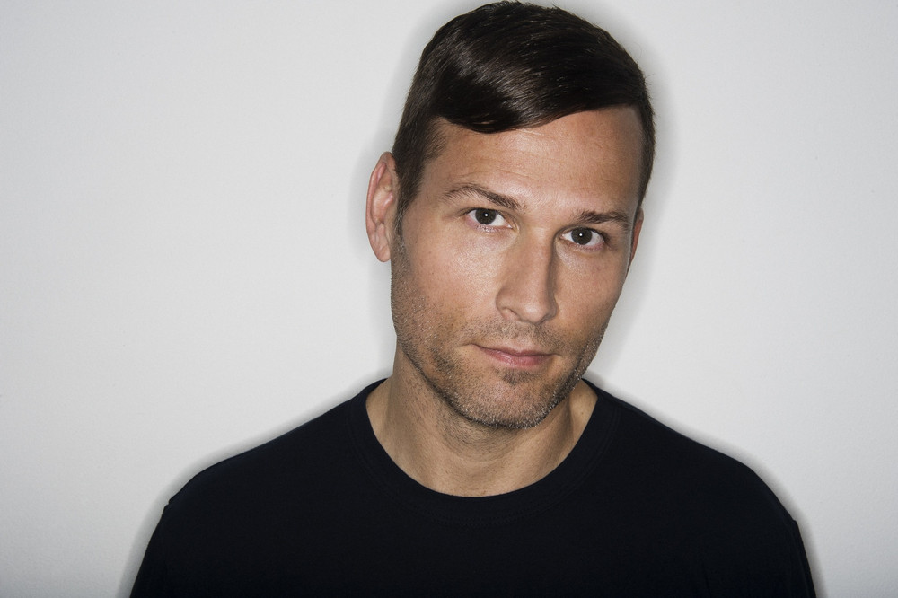 Kaskade tickets and 2018 tour dates