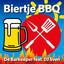 De Barkeeper, DJ Sven - Biertje BBQ