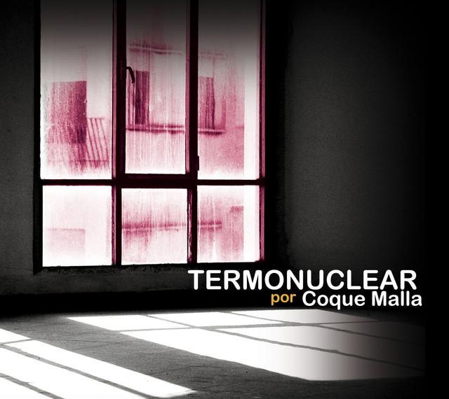 Termonuclear