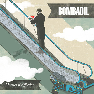 Metrics of Affection - Bombadil