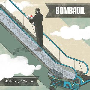 Metrics of Affection - Bombadil