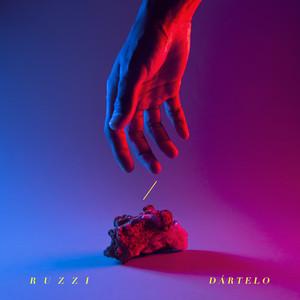 Dártelo - Ruzzi