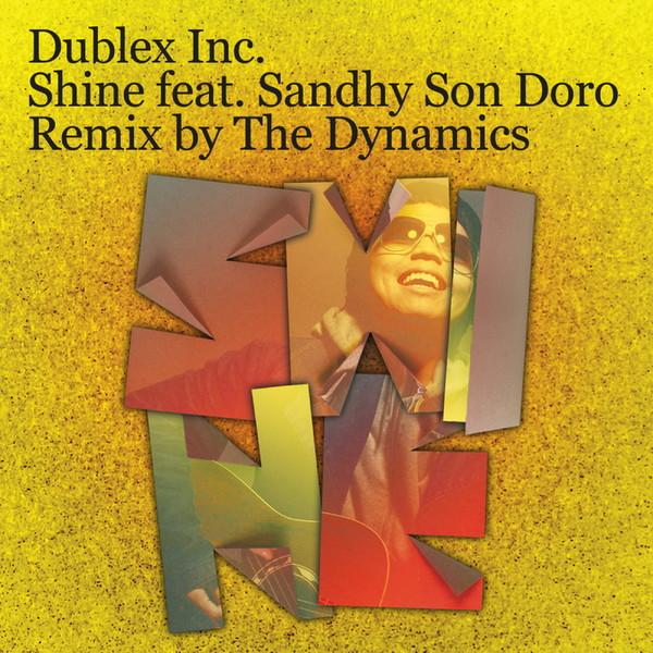 Dublex Inc.