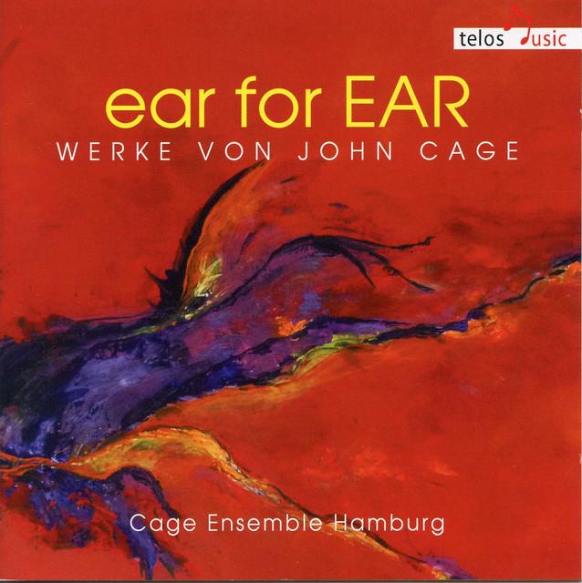 ear for EAR