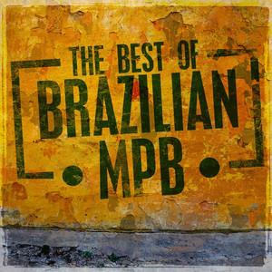 The Best of Brazilian MPB album