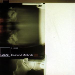 Unsound Methods album
