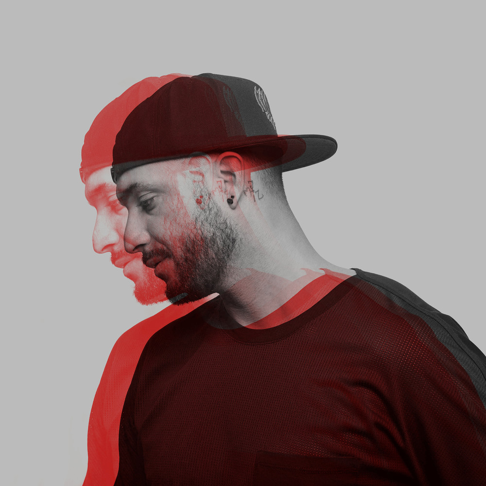 Loco Dice tickets and 2018  tour dates