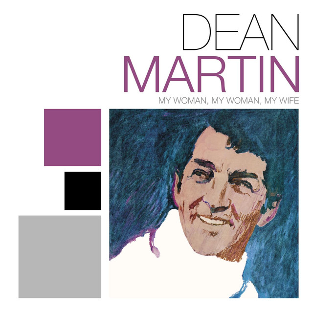 It Keeps Right On A Hurtin A Song By Dean Martin On Spotify