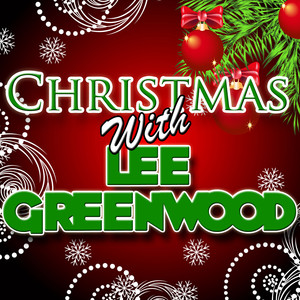 Christmas With Lee Greenwood (Live) album