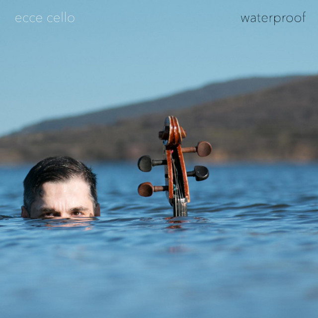 Ecce Cello