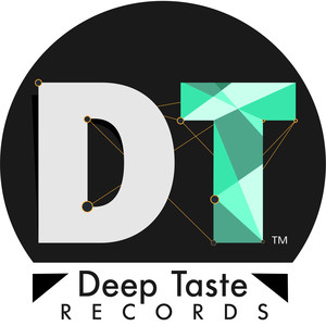 Bests of Deep Taste, Vol. 1