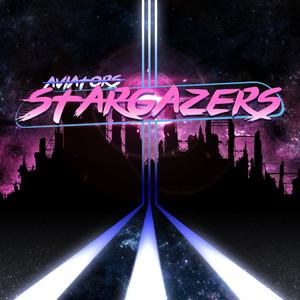 Stargazers - Aviators