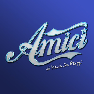 #Amici15 – 30 Gennaio 2016 album