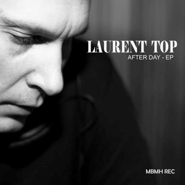 Laurent Top