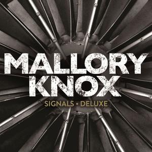 Signals - Mallory Knox