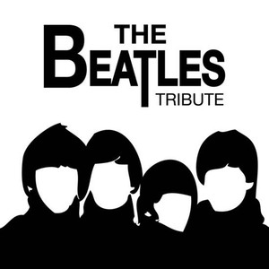 Tribute to the Beatles - The Beatles