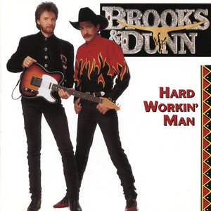 Hard Workin' Man album