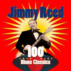 100 Blues Classics album