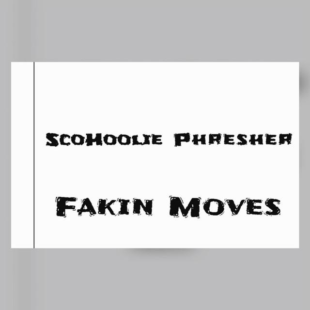 Fakin' Moves