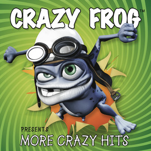 More Crazy Hits - Ultimate Edition album