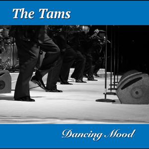 Dancing Mood album
