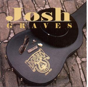 Josh Graves