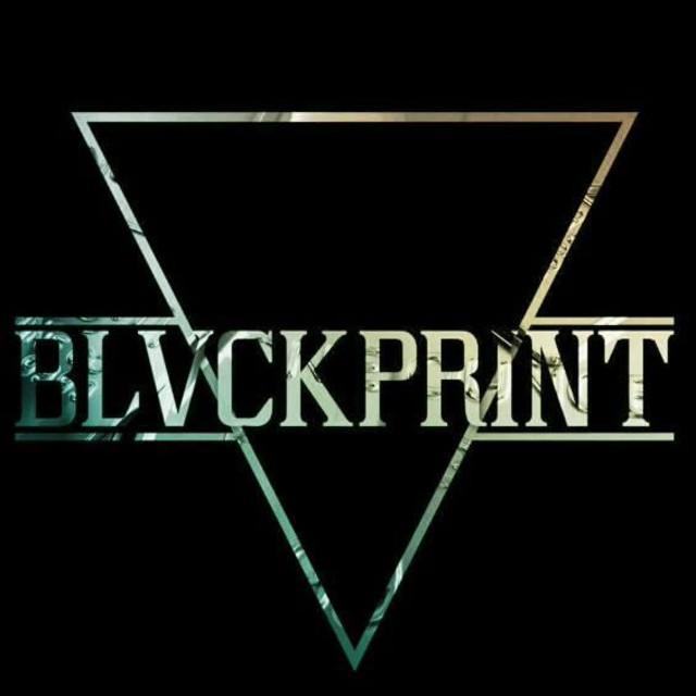 Blvckprint