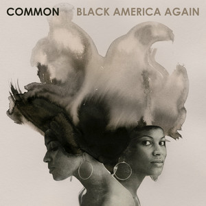 Common, Syd, Bilal A Bigger Picture Called Free cover