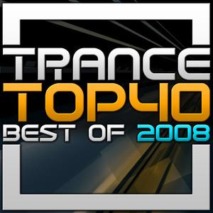 Armin van Buuren, DJ ShahChris Jones Going Wrong cover