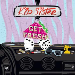 Get Fresh album