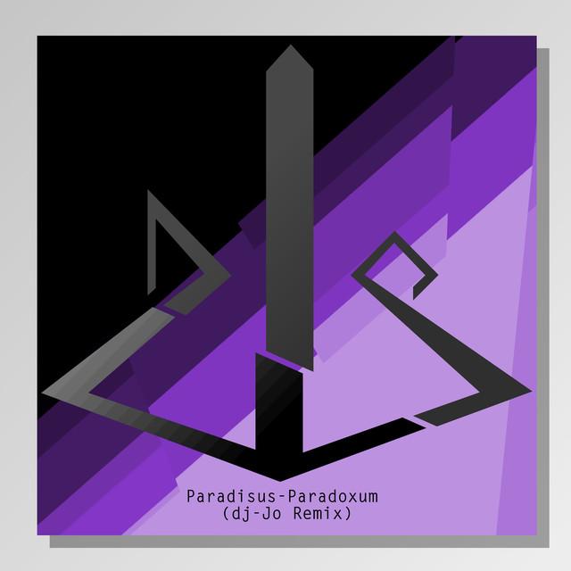 Paradisus-Paradoxum (Remixes)