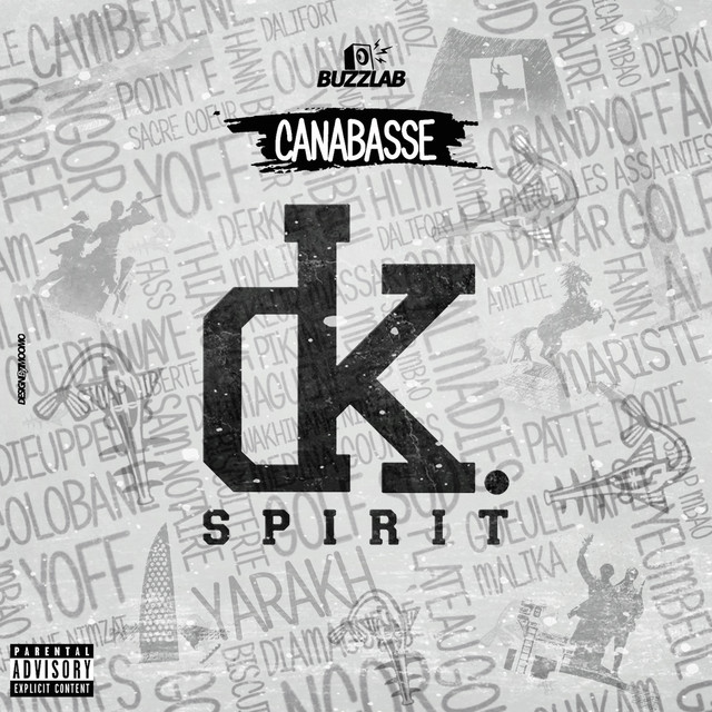 Canabasse