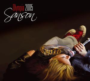 Olympia 2005 album