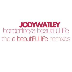 A Beautiful Life [The Remixes]