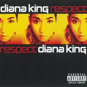 Respect (PA Version) album