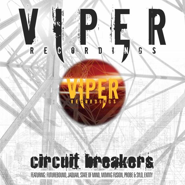 Circuit Breakers (Part 4)