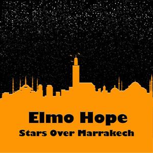 Stars over Marrakech album