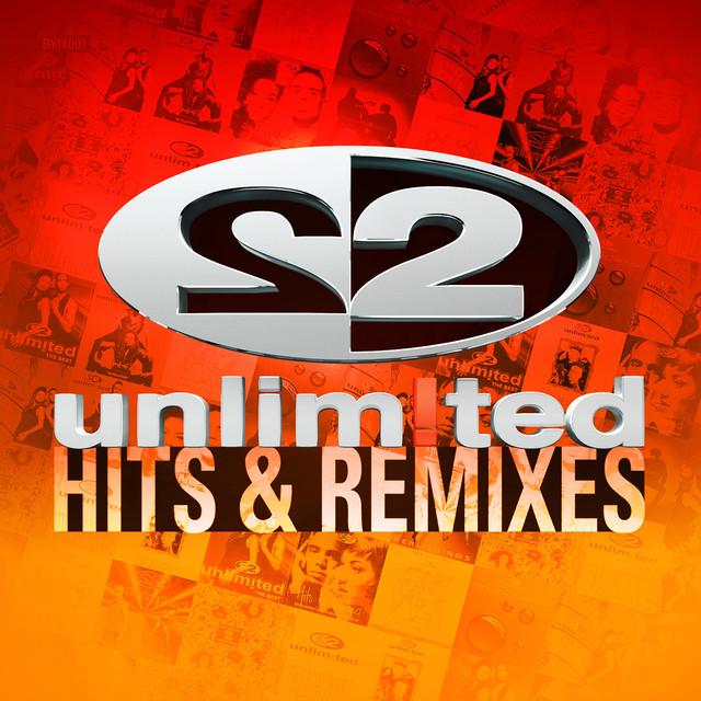Unlimited Hits & Remixes