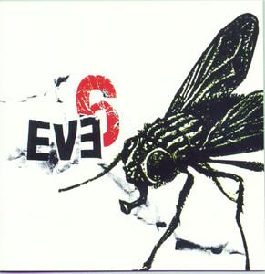 Eve 6 Albumcover