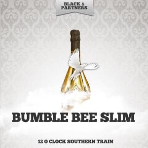 12 O Clock Southern Train album