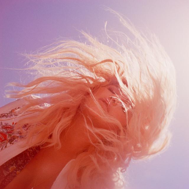 Woman (The Remixes)