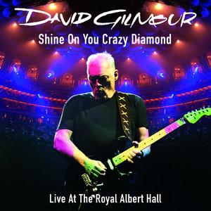 Shine On You Crazy Diamond (Parts 1-9)