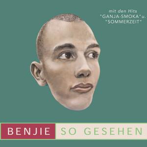 So Gesehen album