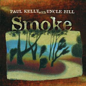 Smoke album