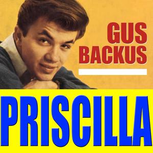 Priscilla album