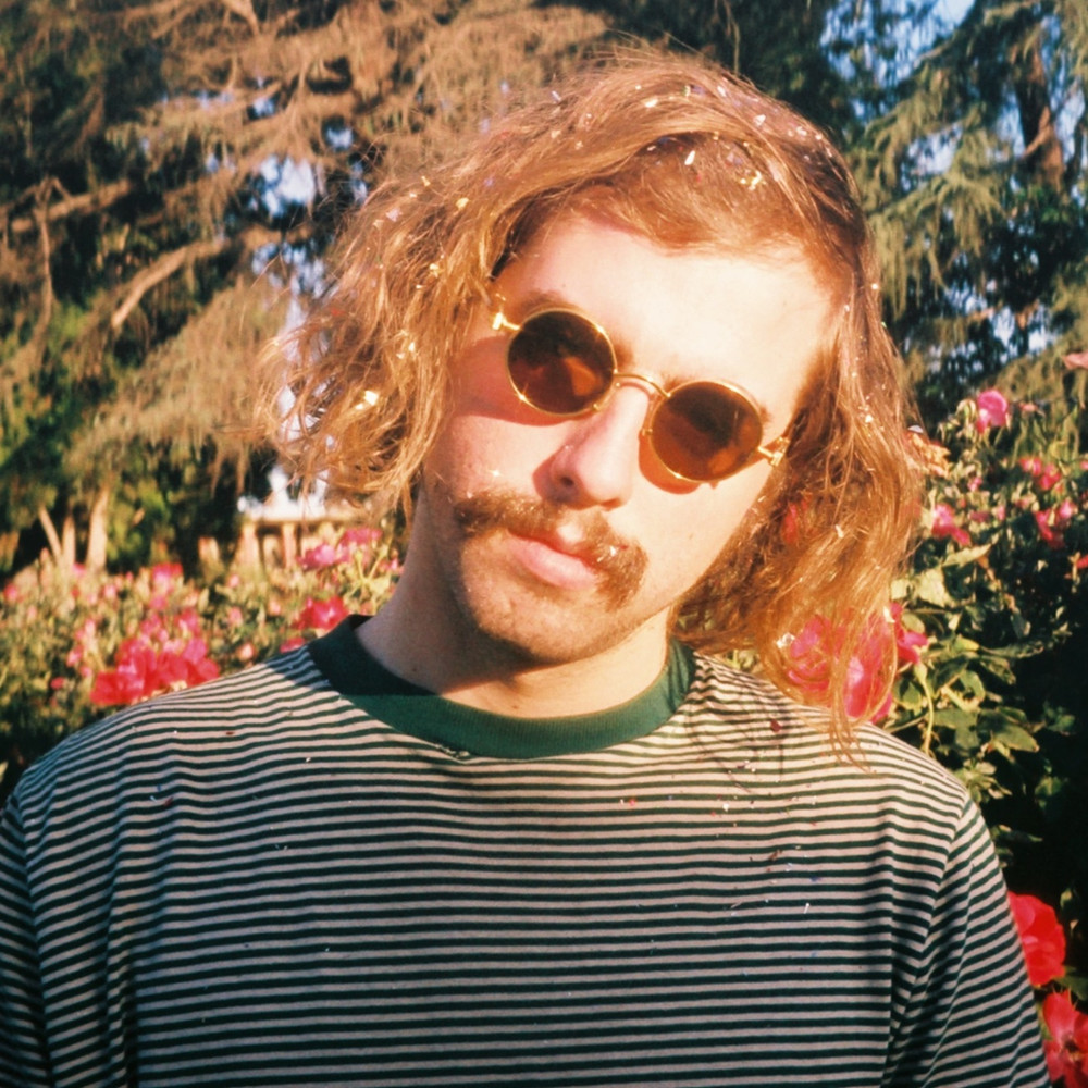 4b2f0bee4536be54f696ac8634d8a325bfbd2bb9