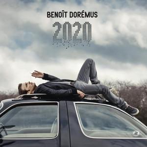 2020 album