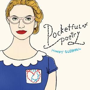Pocketful of Poetry - Mindy Gledhill